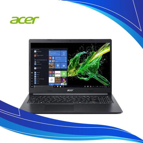 Portátil Acer Aspire 5 A514-53-370T-CO | computadores acer aspire 5 slim | computador acer portatil