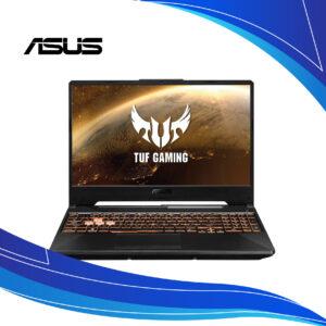 Portátil Asus TUF Gaming F15 FX506LI-HN039   portatil gamer asus tuf fx505   al costo portatiles gamer