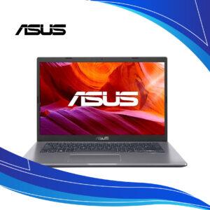 Portátil Asus X415MA-EK129T | computadores al costo