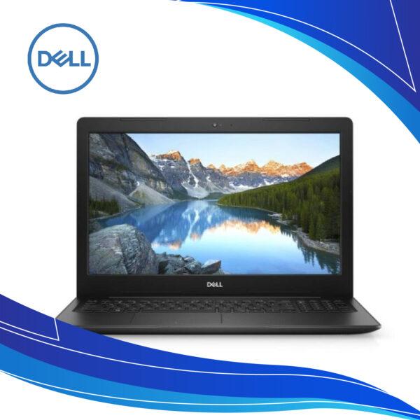 Dell Inspiron 15 3501 | computador dell portatil