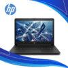 Portátil HP 245 G7 Ryzen 3-3250U   Al costo computadores hp 245 g7