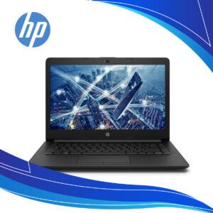 Portátil HP 245 G7 Ryzen 5-3500U | portatil hp ryzen 5 | alkosto computadores hp portatil