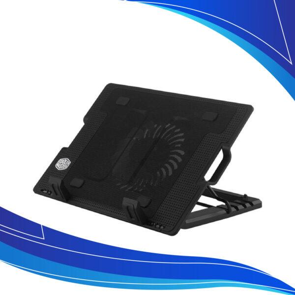 soporte para computador portatil