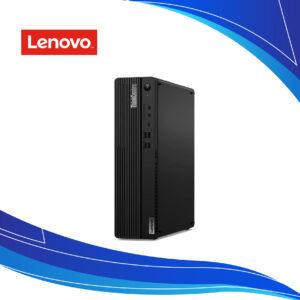 Lenovo ThinkCentre M70s SFF | computador lenovo | computador de mesa lenovo pc