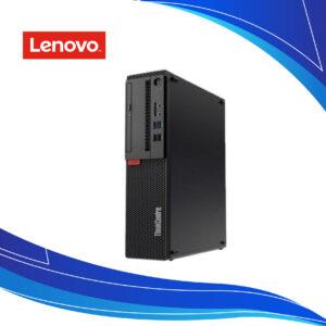 Lenovo ThinkCentre M75s SFF | al costo computadores lenovo de mesa | computador lenovo