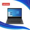 Portátil Lenovo E41-55 Ryzen 5   computadores al costo economico   Lenovo E41-55