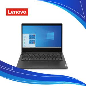 Portátil Lenovo E41-55 Ryzen 5 | computadores al costo economico | Lenovo E41-55