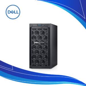 Servidor Dell PowerEdge T140 | Servidor web