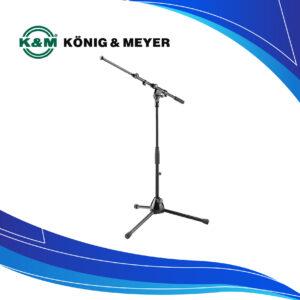 Soporte Para Micrófono | tripode para microfono | base para microfono