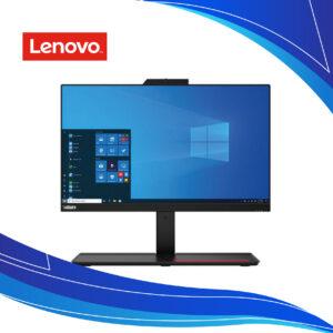 Todo En Uno Lenovo ThinkCentre M70a | lenovo all in one | Computadores todo en uno ( aio )