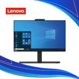 Todo En Uno Lenovo ThinkCentre M90a | al costo computadores todo en uno lenovo | all in one lenovo thinkcentre M90a