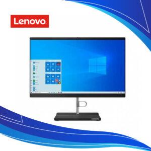 Todo En Uno Lenovo V30a-22IML | lenovo all in one | Computadores todo en uno ( aio )