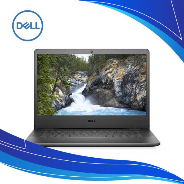 Portátil Dell Vostro 3400 Core i5-1135G7 | Al costo computador dell portatil | portatil dell core i5 11va gen
