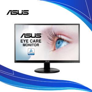 PC Monitor ASUS VA229HR 21,5'' | monitor para pc | monitor asus de 22 pulgadas