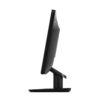 Monitor para pc Lenovo D19-10 de 18,5»