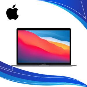 MacBook Air 13 | MacBook Air M1