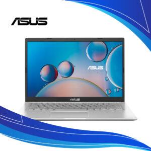 Portátil Asus M415DA-EK433T AMD Ryzen 5 | asus ryzen 5