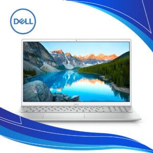 Portátil Dell Inspiron 5502 Core i7 | Computador Dell portátil | computador portatil al costo