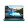 Portátil Gamer Dell G5 Core i7