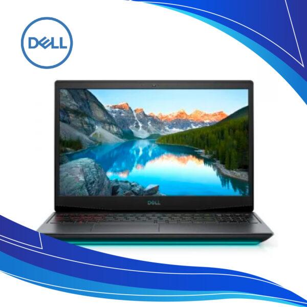 Portátil Dell Gamer G5 15 5500 | computadores al costo portatil | portatiles gaming