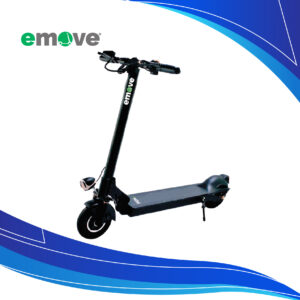 Scooter Prime Emove | Patineta eléctrica | Monopatín scooter eléctrico