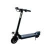 Scooter Prime Emove   Patineta eléctrica   Monopatín scooter eléctrico