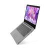 Portátil Lenovo IdeaPad 3 14IIL05 Core i3-1005G1 | lenovo ideapad 3 | computador portatil al costo