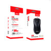 Mouse Para PC Jedel CP71