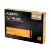 SSD 512GB Adata Falcon