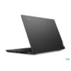 Portátil Lenovo ThinkPad L15 Gen 2   Lenovo Core i5   Lenovo thinkpad