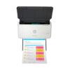 Escaner HP ScanJet Pro 2000 s2 Con Alimentación De Hojas