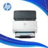 Escáner HP ScanJet Pro 2000 s2   escáner de documentos para PC   digitalizador de documentos