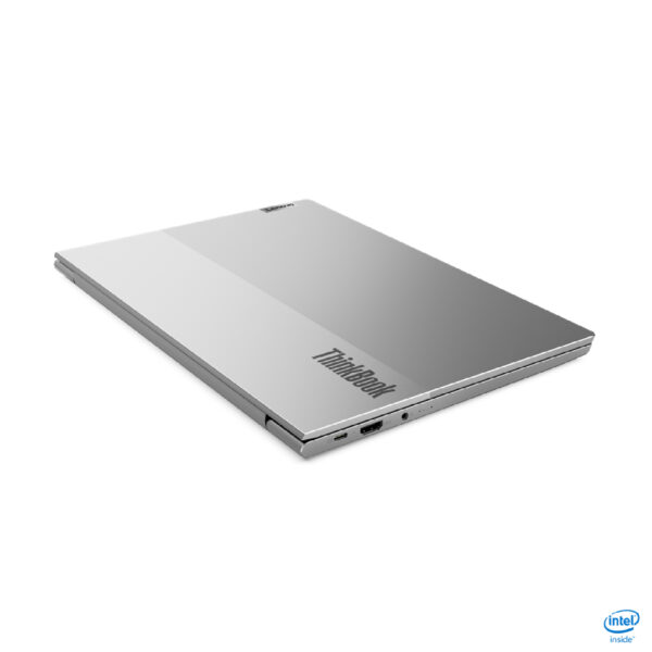 Portátil Lenovo ThinkBook 13S | Lenovo portátiles al costo