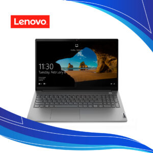 Lenovo ThinkBook 15 Gen 2 | computador lenovo portatil al costo | support lenovo colombia