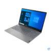 Lenovo ThinkBook 15 Gen 2 Core i5