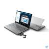 Lenovo ThinkBook 15 Gen 2 Intel