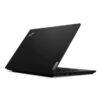 Portátil Lenovo ThinkPad E14 Gen 2 | Portátiles al costo ThinkPad Lenovo Core i5