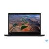Lenovo ThinkPad L13 Gen 2 Core i5-1135G7
