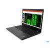 Lenovo ThinkPad L15 Gen 2