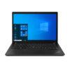 Portátil Lenovo ThinkPad X13 Gen 2 | lenovo thinkpad core i5 | Lenovo portatiles al costo