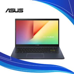 Portátil Asus VivoBook 14 M413DA-EB365 | asus vivobook 14 | portatil asus ryzen 5