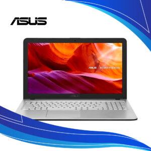 Portátil Asus X543UA-DM3486   computadoras portatiles al costo   portatiles asus