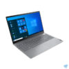 Portátil Lenovo ThinkBook 15 Gen 2 Core i5-1135G7
