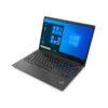 Portátil Lenovo ThinkPad E14 Gen 2