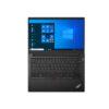 Portátil Lenovo ThinkPad E14 Gen 2 Core i5-11va