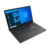 Portátil Lenovo ThinkPad E15 | portatiles al costo lenovo colombia | al costo computadores portatiles