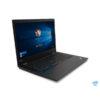 Portátil Lenovo ThinkPad L13 Gen 2