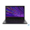 Portátil Lenovo ThinkPad L13 Gen 2 Core i5-1135G7