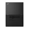 Portátil Lenovo ThinkPad L13 Gen 2 | portatil al costo lenovo core i5 | lenovo thinkpad