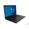 Portátil Lenovo ThinkPad L15 Gen 2 (2)